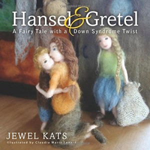 hansel-and-gretel-cover-300x300